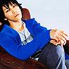 Kazuya_Kamenashi_054