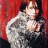 Kazuya_Kamenashi_056