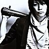 Kazuya_Kamenashi_058