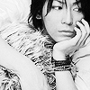 Kazuya_Kamenashi_059
