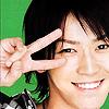 Kazuya_Kamenashi_060