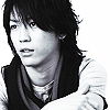 Kazuya_Kamenashi_064