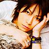 Kazuya_Kamenashi_068