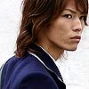 Kazuya_Kamenashi_071
