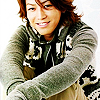 Kazuya_Kamenashi_072