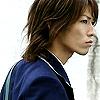 Kazuya_Kamenashi_074