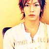 Kazuya_Kamenashi_075