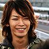 Kazuya_Kamenashi_076