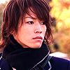 Kazuya_Kamenashi_077