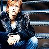 Kazuya_Kamenashi_078