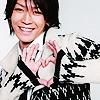 Kazuya_Kamenashi_079