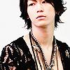 Kazuya_Kamenashi_080