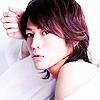 Kazuya_Kamenashi_082