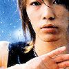 Kazuya_Kamenashi_083