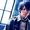 Kazuya_Kamenashi_084