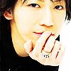 Kazuya_Kamenashi_085