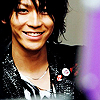 Kazuya_Kamenashi_086