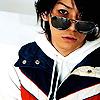 Kazuya_Kamenashi_087