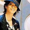 Kazuya_Kamenashi_089