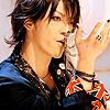 Kazuya_Kamenashi_090