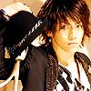 Kazuya_Kamenashi_091