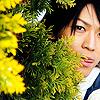 Kazuya_Kamenashi_093
