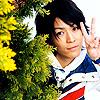 Kazuya_Kamenashi_095