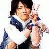 Kazuya_Kamenashi_096