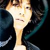 Kazuya_Kamenashi_097