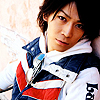 Kazuya_Kamenashi_098