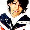 Kazuya_Kamenashi_099
