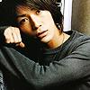 Kazuya_Kamenashi_101