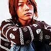Kazuya_Kamenashi_102
