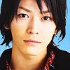 Kazuya_Kamenashi_106