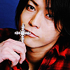 Kazuya_Kamenashi_107