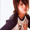 Kazuya_Kamenashi_108