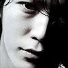 Kazuya_Kamenashi_109