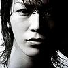 Kazuya_Kamenashi_110