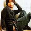 Kazuya_Kamenashi_116