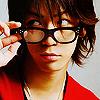 Kazuya_Kamenashi_119