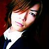 Kazuya_Kamenashi_122