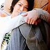 Kazuya_Kamenashi_123