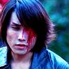 tak_sakaguchi_208
