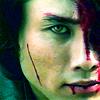 tak_sakaguchi_220