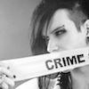 *CRIME*