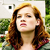 Jane_Levy_in_Suburgatory_Season_1_(10)