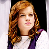 Jane_Levy_in_Suburgatory_Season_1_(102)
