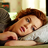 Jane_Levy_in_Suburgatory_Season_1_(104)