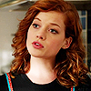 Jane_Levy_in_Suburgatory_Season_1_(105)