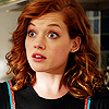 Jane_Levy_in_Suburgatory_Season_1_(106)